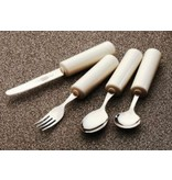 Adapted cutlery Queens