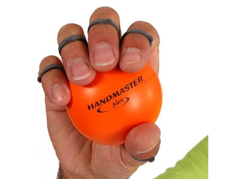 Main Master Plus
