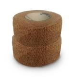 Coban bandage adhésif 25 mm