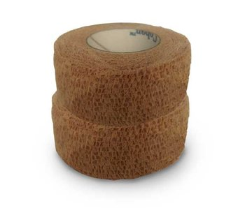 Coban adhesive bandage 25 mm