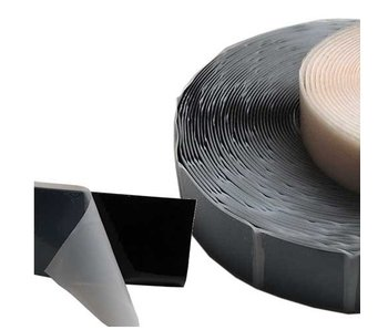 Adhesive Tape Loop S- glue