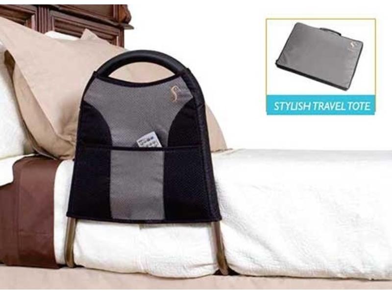 Strange Bed Transfer Bracket Lightweight Ncnpc Chair Design For Home Ncnpcorg