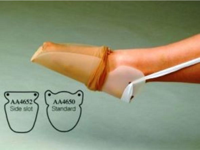 Socken Attractor