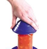 Jar Opener Dycem