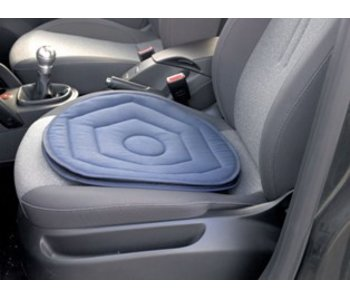 Turn Rotary Cushion Economy