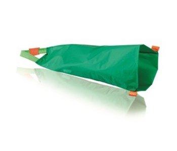 Arion Facile-Slide aide dressing pour les bas avec bout ouvert