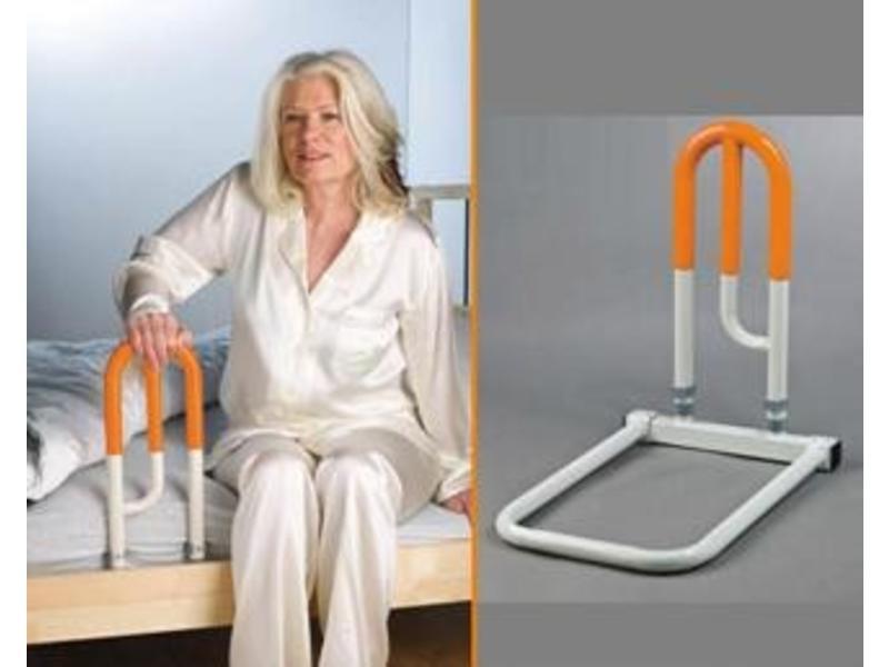 Pleasing Bed Transfer Bracket Adhome Ncnpc Chair Design For Home Ncnpcorg