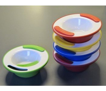 Thermo Insulating soup bowl Ø 19 centimeter