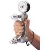 Hand Dynamometer hydraulisch Jamar