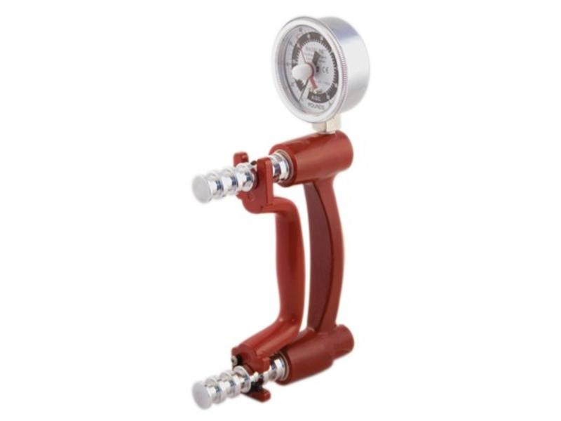 Baseline Hydraulische analoge handkrachtmeter