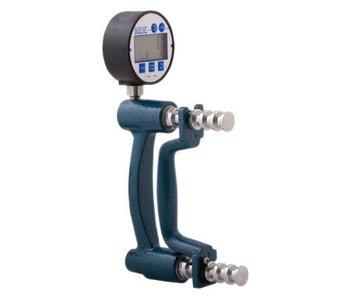 Baseline Wattmètre main numérique
