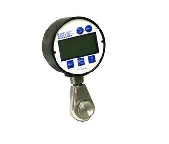 Baseline Digitale hydraulische krachtmeter