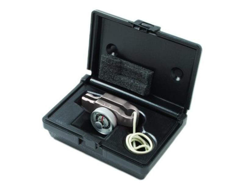 Baseline Mechanische Kraftmesser 4,5 kg