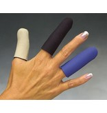 North Coast Medical Norco Manches Finger