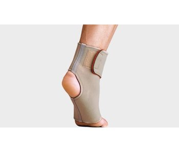 Thermoskin Thermal arthritic ankle