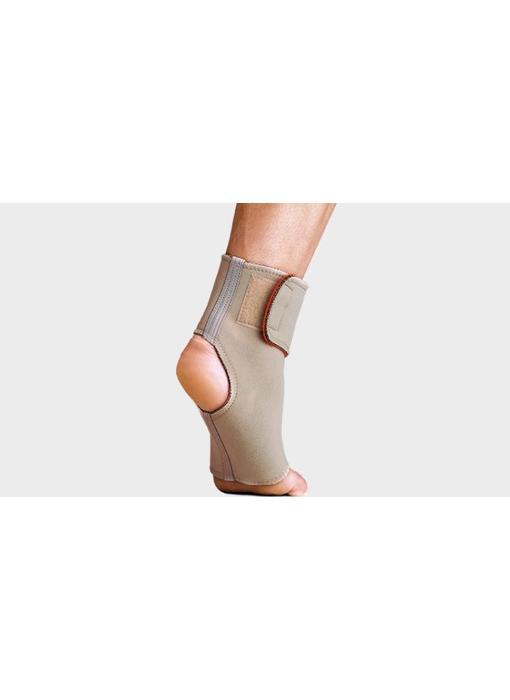 Thermoskin Cheville arthritique thermique