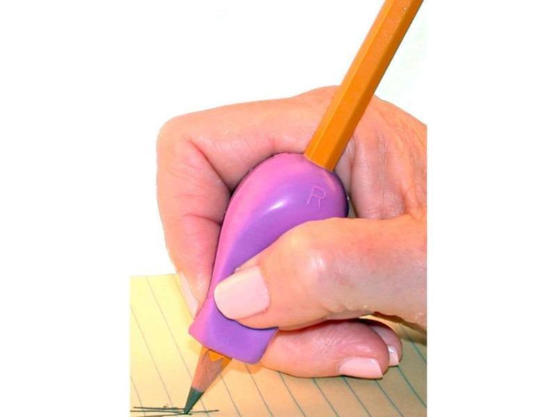 Jumbo Pencil Grip