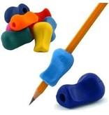 Penverdikking Pencil Grip