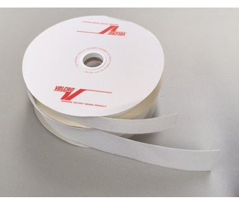 VELCRO® brand Back-to-back band One-Wrap