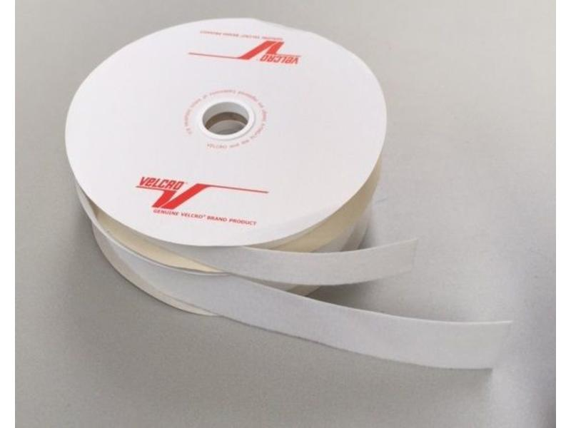VELCRO® brand ONE-WRAP® Back-to-back