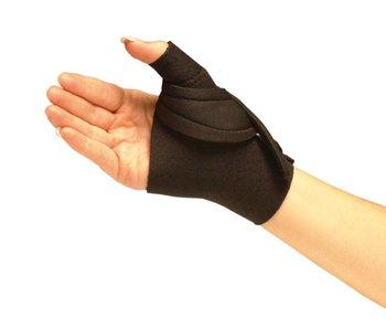 Procool thumb splint CMC