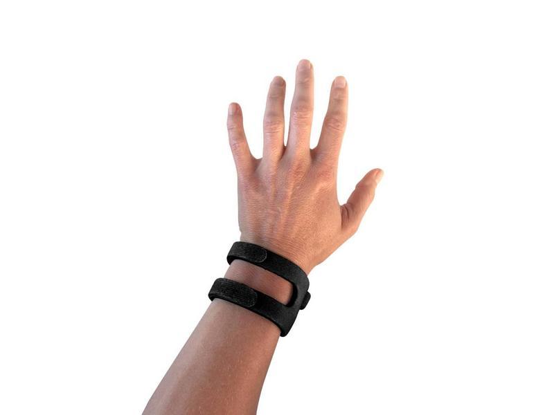 WristWidget TFCC brace
