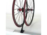 WHEELHOLDER for 2 wheels