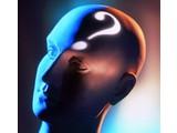 Concept & Philosophy