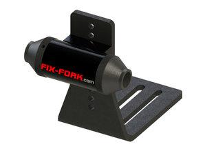 FIX-FORK Steekas 15-110 mm Boost