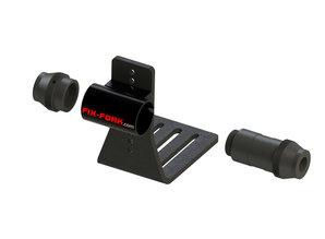FIX-FORK  Thru Axle 15-110 mm for Rock Shox RS-1