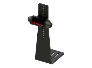 FIX-FORK Axe 15-110 mm Boost  Haut