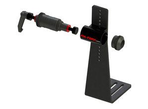 FIX-FORK 9 mm One Armed Bandit Compatibel - Copy
