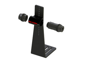 FIX-FORK Steekas 15-110 mm voor Rock Shox RS-1 - Copy