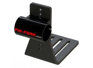 FIX-FORK  STEUN Laag