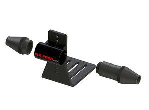FIX-FORK inner part Thru Axle 15-150 FATTY