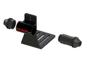 FIX-FORK inner part Thru Axle 15-110-Boost