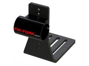 FIX-FORK Thru Axle 12-110 Boost Low model