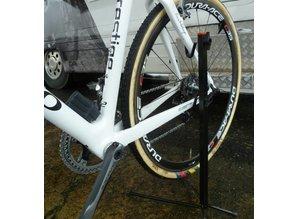 Support de Vélo pour le fourche arrière du vélo