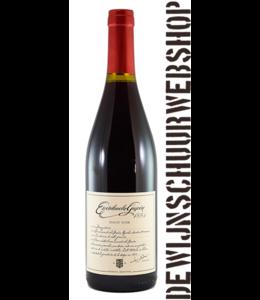 Escorihuela Gascon Estate Grown Pinot Noir