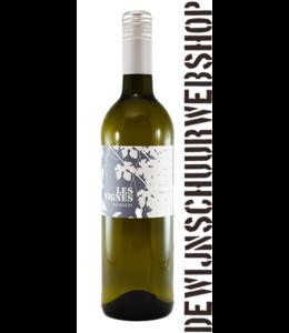 Les Vignes Sauvignon Blanc