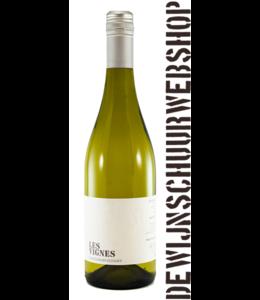 Les Vignes Chardonnay/Viognier