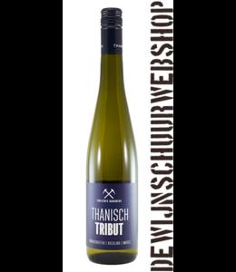 Weingut Thanisch Riesling Tribut