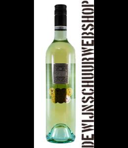 Berton Vineyards The Vermentino