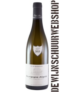 Domaine Cornu & Fils Bourgogne Aligoté