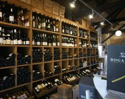 Wijnen per land