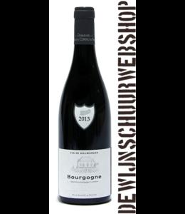 Edmond Cornu & Fils Pinot Noir