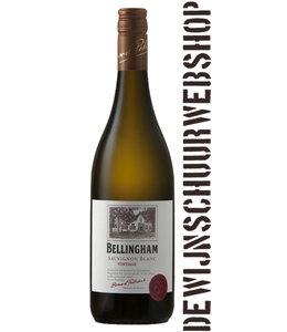 Bellingham The Homestead Series Sauvignon Blanc