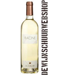 Les Collines du Bourdic Racine Blanc 2018
