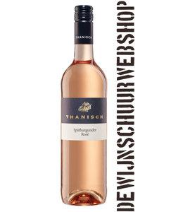 Weingut Thanisch Spätburgunder Rosé