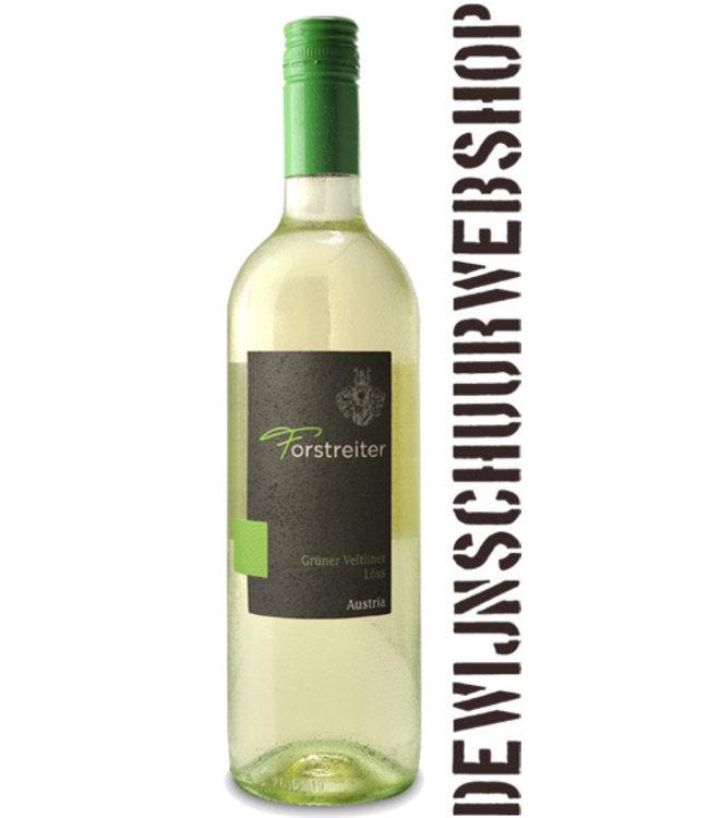 Weingut Forstreiter Grüner Veltliner Classic